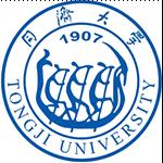 同济大学.png
