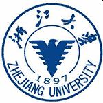 浙江大学.png