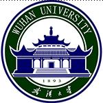 武汉大学.png