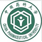 中国药科.png