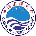 海洋大学.png