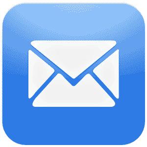 点击,邮件咨询