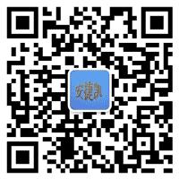 安捷凯生物医药,安捷凯化学