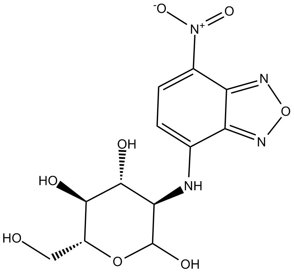 2-NBDG